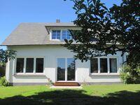 Ferienhaus Bonsen v. Rumohr in Esgrus - kleines Detailbild