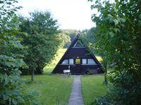 Ferienhaus KAB St. Paulus in Siegsdorf - kleines Detailbild