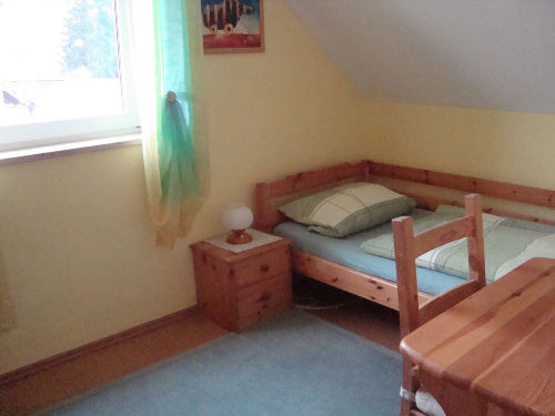 Kinder/Jugendzimmer