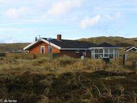 Tingodden Strandhus in Hvide Sande - kleines Detailbild