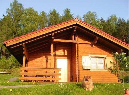 Ihr Haus in der Sonne