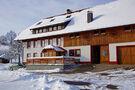Ferienwohnung Schlageter - Wohnung Nord in Dachsberg - kleines Detailbild