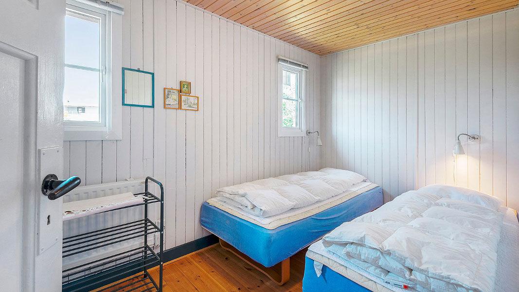 Badezimmer Jens Hus
