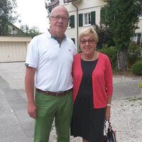 Vermieter: Willkommen bei Anita u. Ernst Gempp