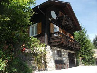 Ferienhaus Deist in Dornbirn-Ebnit - Österreich - kleines Detailbild
