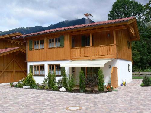 Zusatzbild Nr. 11 von Ferienwohnung Zugspitze