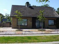 Ferienhaus Koddelaan 44 in Zoutelande - kleines Detailbild