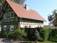 Seegasse 4 - Haus Hagebutte in Göhren-Lebbin-Untergöhren - kleines Detailbild