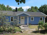 Ferienhaus Ugglarp in Heberg - kleines Detailbild