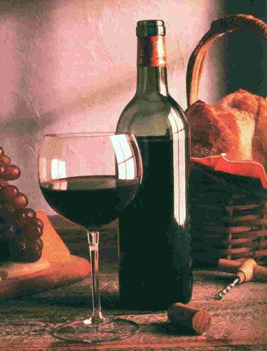 Wein und Oil direkt Verkauf