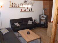 Ferienwohnungen Petersen - Wohnung 2 in Uelvesbüll - kleines Detailbild