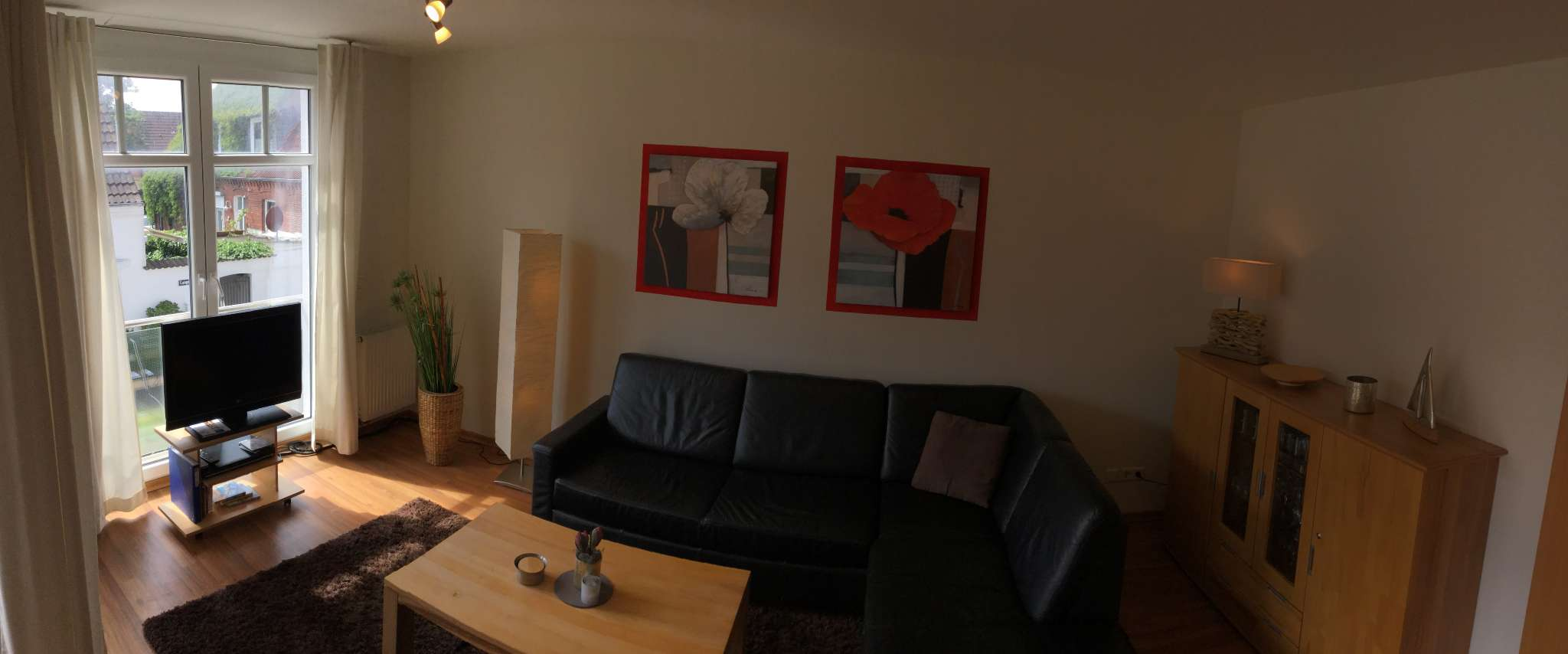 Zusatzbild Nr. 02 von Ferienwohnung Haus Ruth