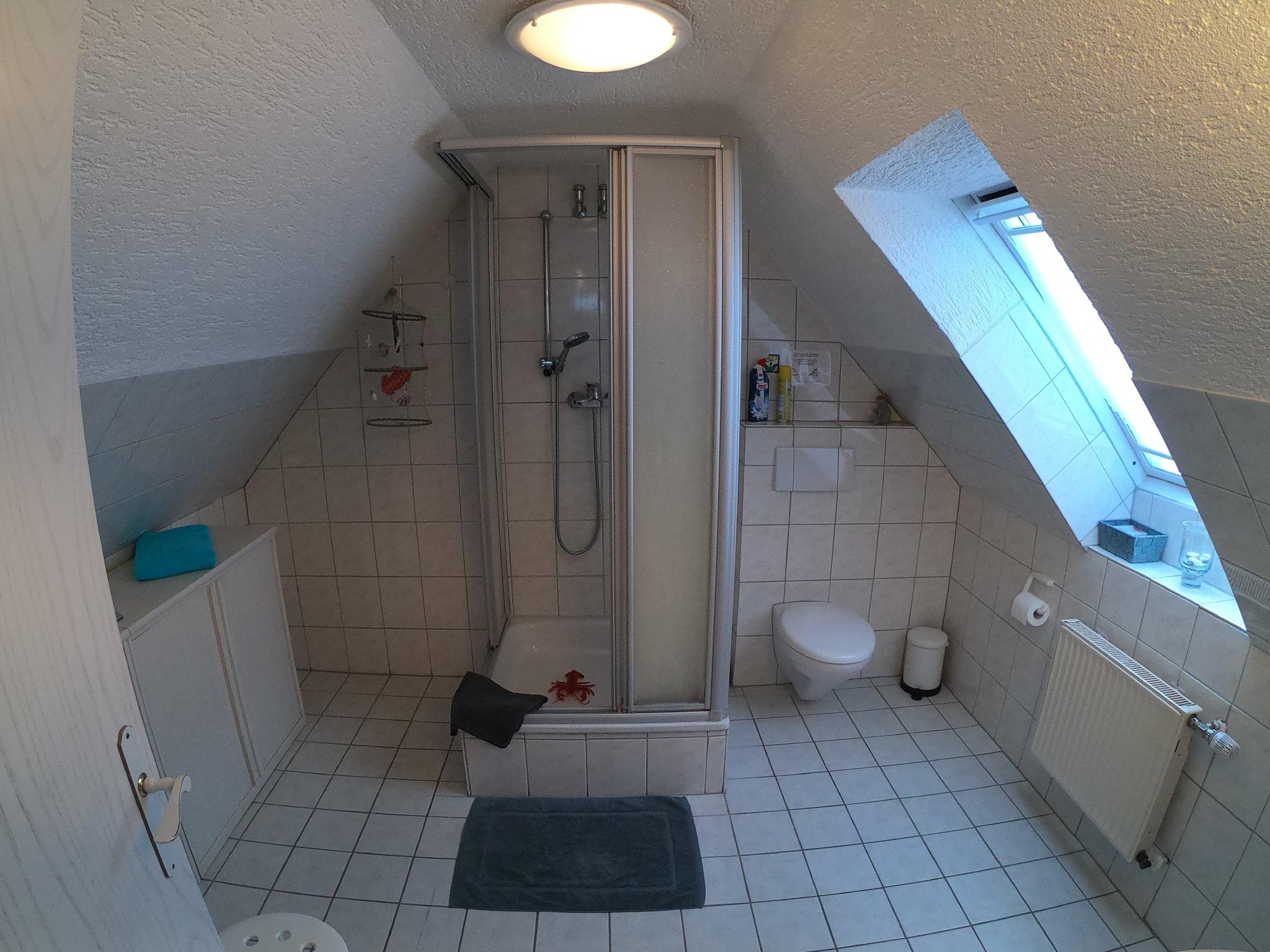 Badezimmer, Schränke + Accessoires