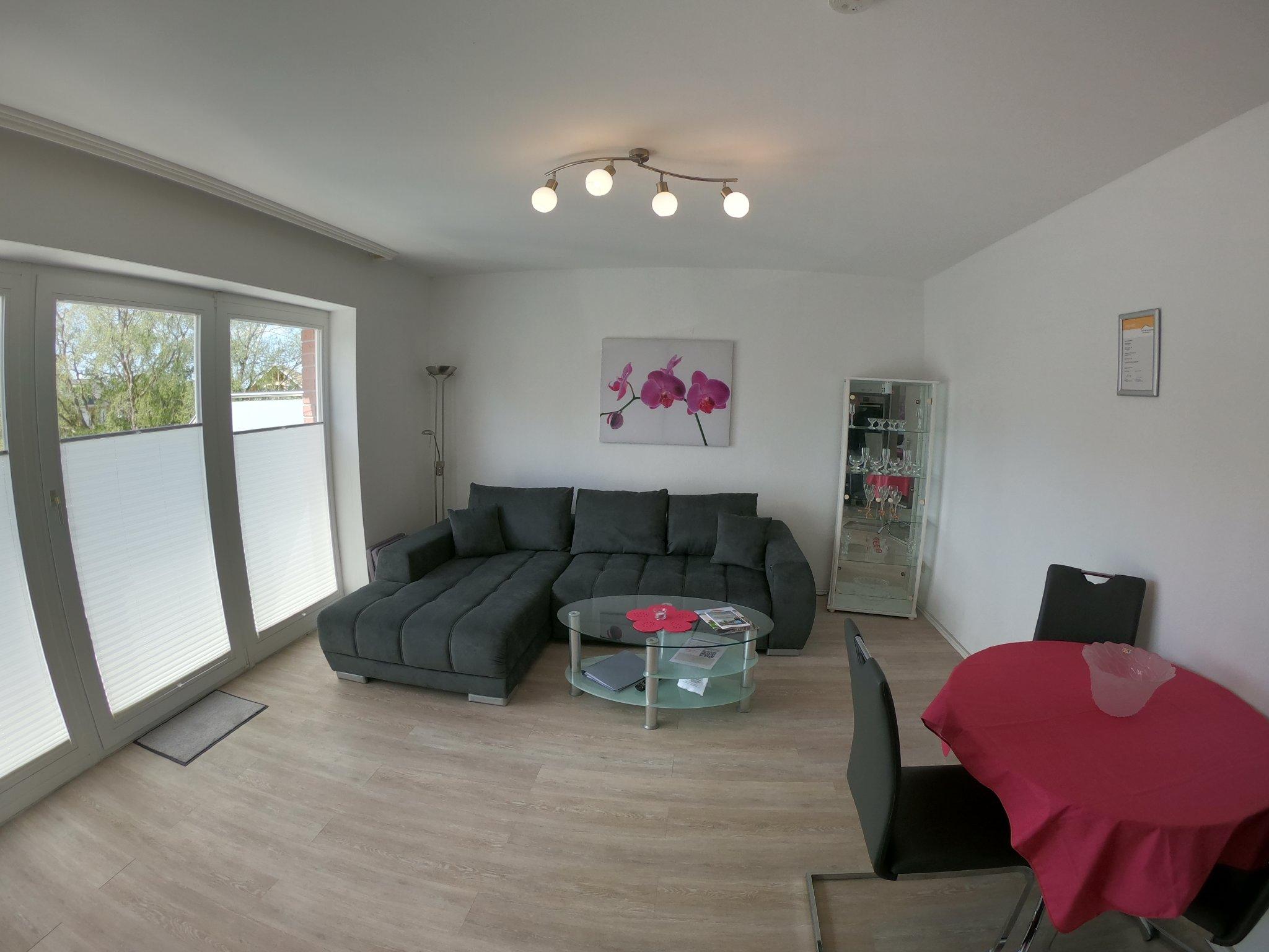 Wohnzimmer: Bigsofa