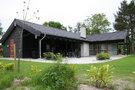 Süd 'Spitze' Ferienhaus - Drosselvej in Marielyst - kleines Detailbild