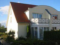 Ferienwohnung Reriker Straße 32 in Ostseebad Kühlungsborn - kleines Detailbild