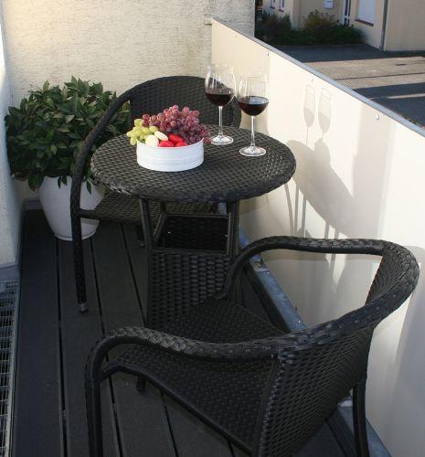 Zusatzbild Nr. 01 von Ferienwohnung Reriker Straße 32