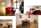 Ferienwohnung im Sportcenter - Wohnung 2 in Weil am Rhein - kleines Detailbild