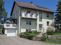 Ferienwohnung  Haus Patricia in Friedenweiler-Rötenbach - kleines Detailbild