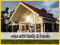 Ferienhaus Seeadler 8 in Röbel - kleines Detailbild