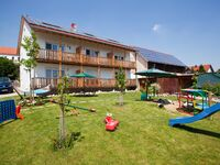 Ferienwohnungen  Steinacker in Allershausen - kleines Detailbild