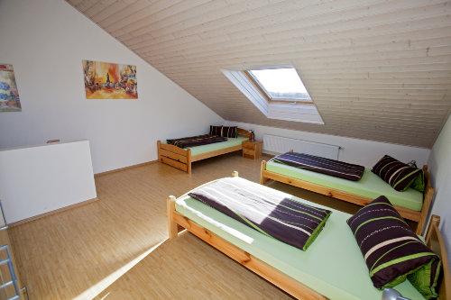 Zusatzbild Nr. 06 von Ferienwohnungen Steinacker