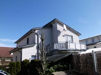 Haus Bunzlau in Seebad Heringsdorf - kleines Detailbild