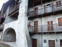 Ferienwohnung Campi in Riva del Garda-Campi - kleines Detailbild