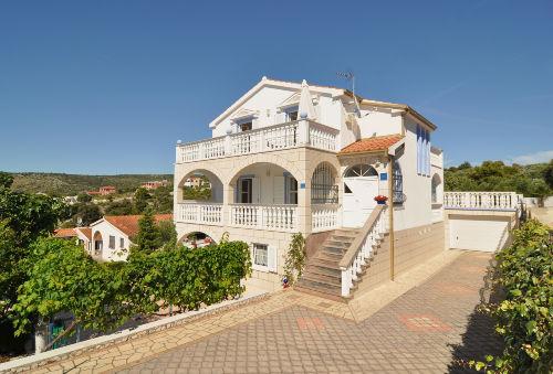 Villa M+S