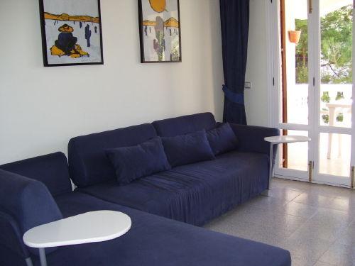 Zusatzbild Nr. 03 von Apartment Magnolia