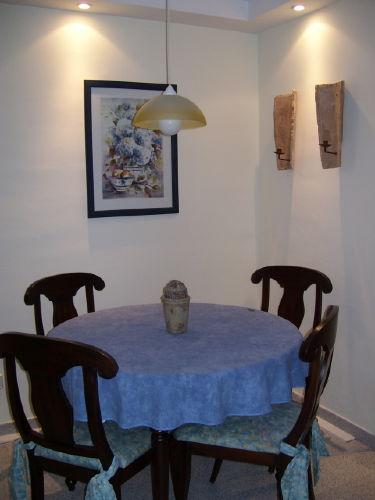Zusatzbild Nr. 08 von Apartment Magnolia