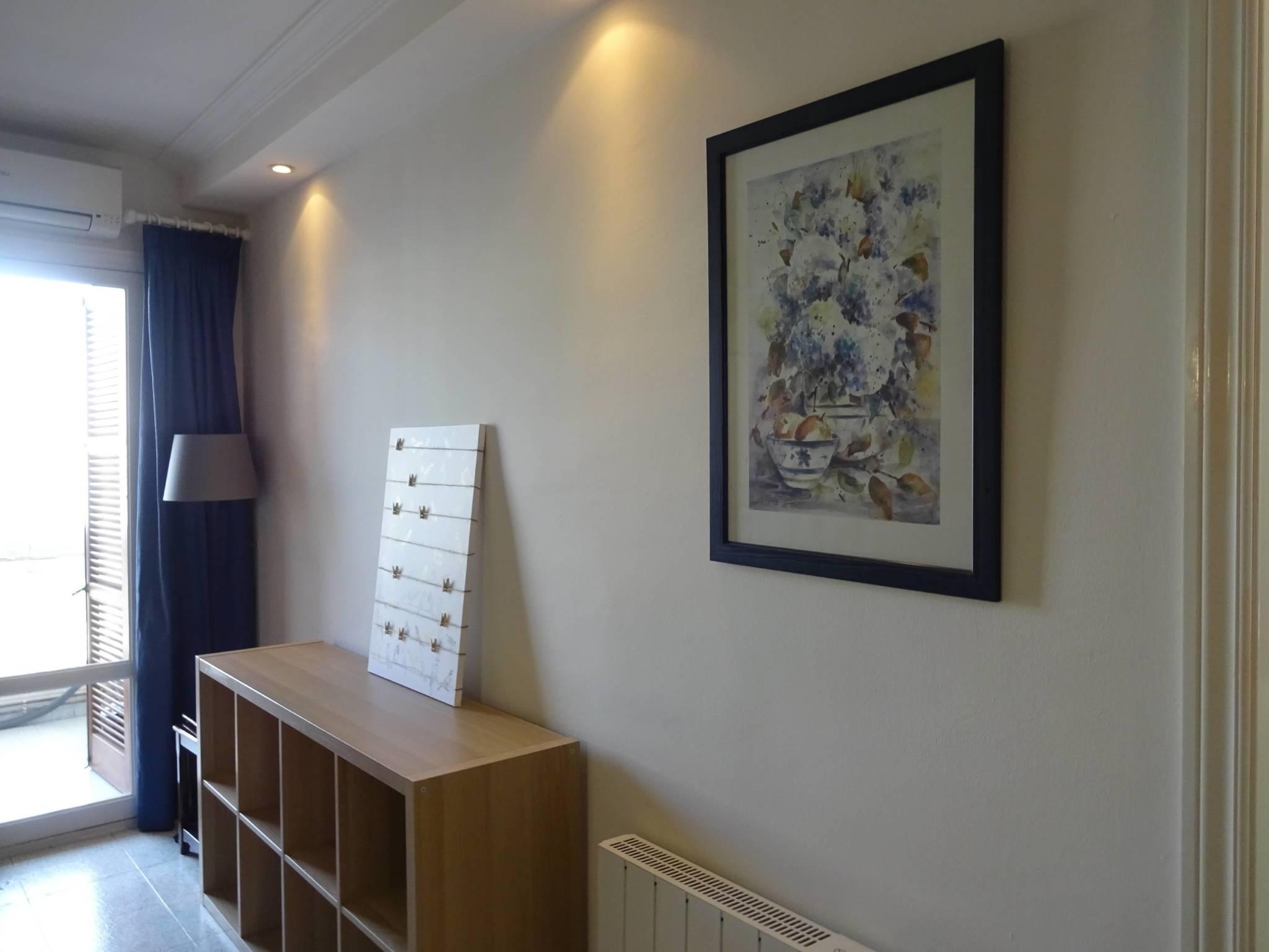 Zusatzbild Nr. 13 von Apartment Magnolia