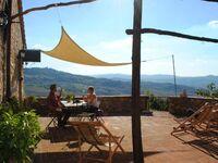 Villa Casa Ripi - Apartment Bacchus in Radicondoli - kleines Detailbild