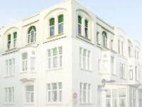 Ferienwohnung Friedrichstrasse in Norderney - kleines Detailbild