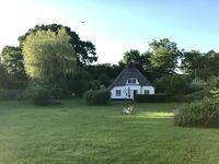 Ferienhaus 'Kleiner Knopp' in Gl�cksburg-Bockholm - kleines Detailbild