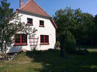 Ferien in Nielitz - Ferienwohnung I in Düvier-Nielitz - kleines Detailbild