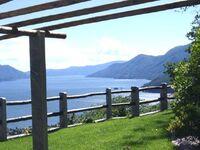 Ronc D'Albert - Ferienwohnung Gardenia in Maccagno-Caviggia - kleines Detailbild
