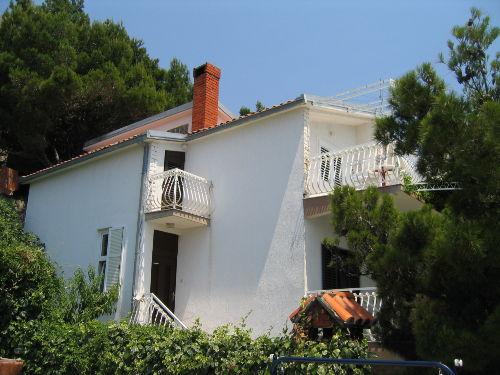 Zusatzbild Nr. 06 von Villa Jadranka