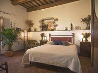 Agriturismo Pomantello - Ferienwohnung Juliet in Torre Alfina - kleines Detailbild