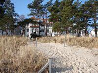 Villa Strandidyll in Ostseebad Binz - kleines Detailbild