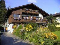 G�steheim Pia Maria - Ferienwohnung 3 in Garmisch-Partenkirchen - kleines Detailbild