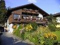 Gästeheim Pia Maria - Ferienwohnung 3 in Garmisch-Partenkirchen - kleines Detailbild