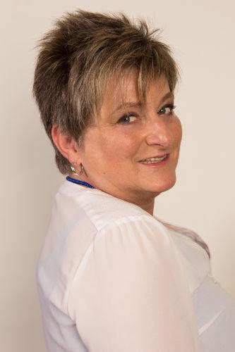 Angelika Zielinski