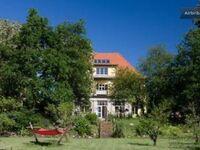Villa am Wendsee in Brandenburg an der Havel - kleines Detailbild