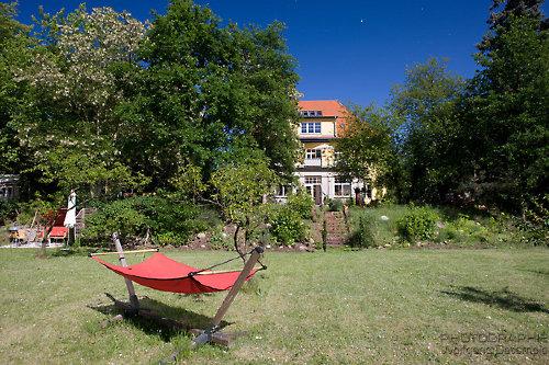 Zusatzbild Nr. 07 von Villa am Wendsee
