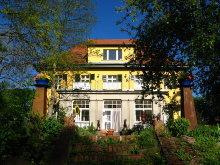 Zusatzbild Nr. 13 von Villa am Wendsee