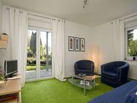 Dresden-blaues-Haus - Ferienwohnung 1 in Dresden - kleines Detailbild