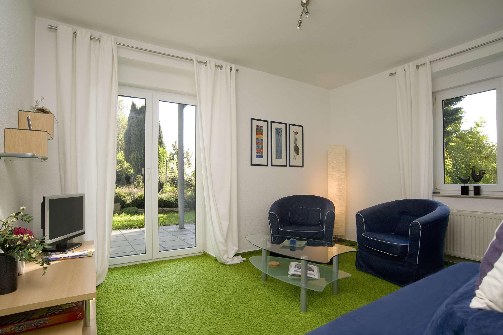 Dresden blaues haus ferienwohnung 1 in dresden plauen dresden