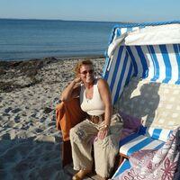 Vermieter: Im Winter an der Ostsee - Ihre Vermieter