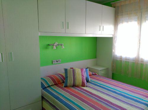 Zusatzbild Nr. 04 von Apartment Curculla
